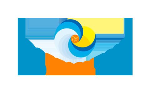 Pro Beach Tour