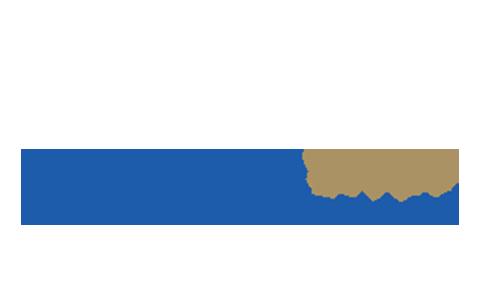 Sigortashop